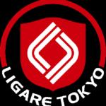 リガーレ東京
